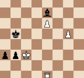 World_Chess_Championship_2014_Round_11_Final Position